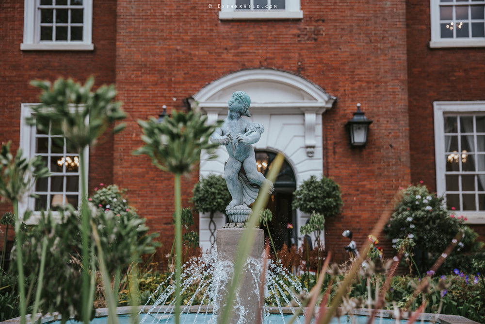 Norwich_Assembly_House_Wedding_Esther_Wild_Photographer_IMG_3519.jpg