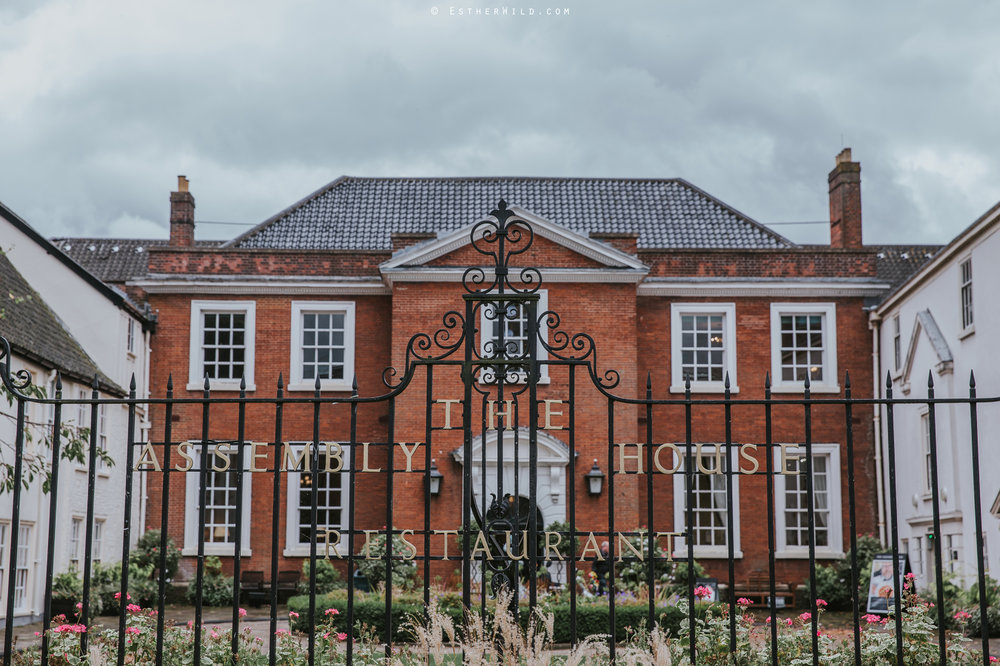 Norwich_Assembly_House_Wedding_Esther_Wild_Photographer_IMG_3504.jpg