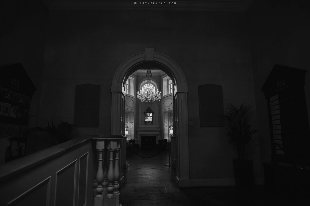 Norwich_Assembly_House_Wedding_Esther_Wild_Photographer_IMG_3533-1.jpg