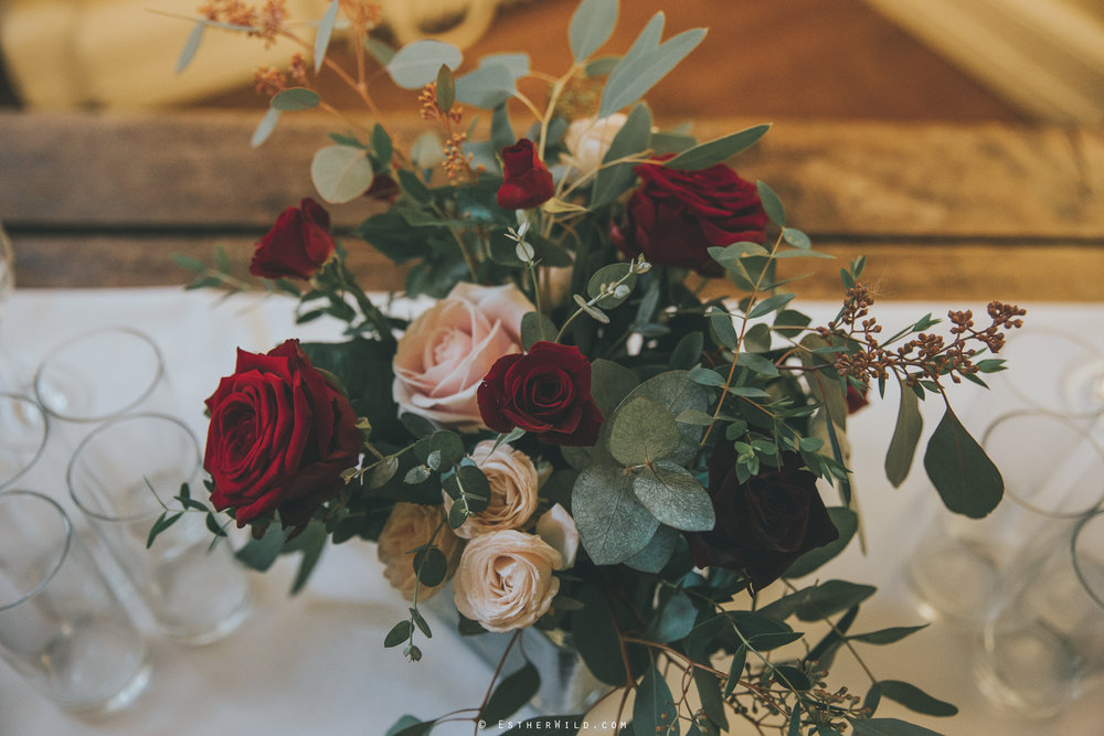 Norwich_Assembly_House_Wedding_Esther_Wild_Photographer_IMG_3539.jpg