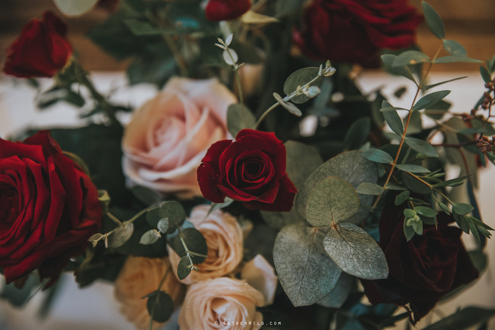 Norwich_Assembly_House_Wedding_Esther_Wild_Photographer_IMG_3541.jpg