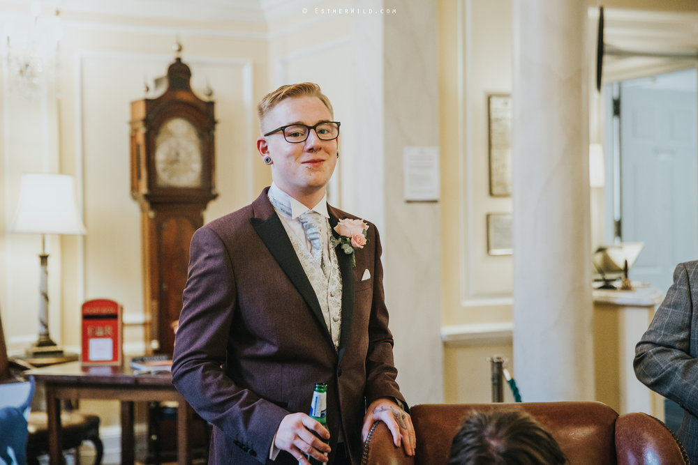 Norwich_Assembly_House_Wedding_Esther_Wild_Photographer_IMG_3568.jpg