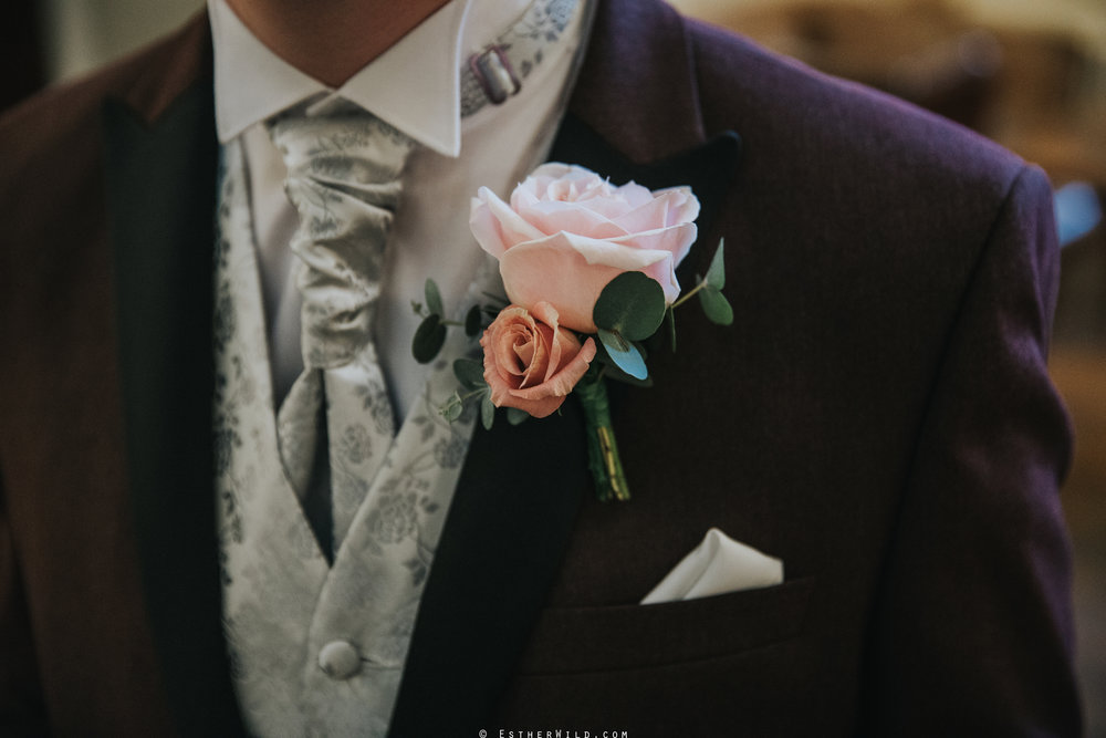 Norwich_Assembly_House_Wedding_Esther_Wild_Photographer_IMG_3571.jpg