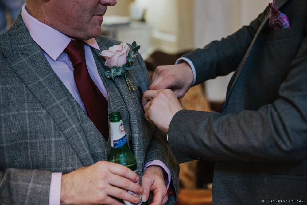 Norwich_Assembly_House_Wedding_Esther_Wild_Photographer_IMG_3592.jpg