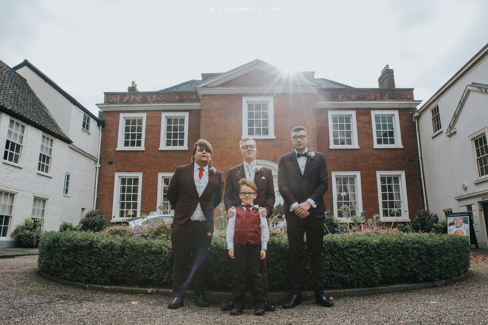 Norwich_Assembly_House_Wedding_Esther_Wild_Photographer_IMG_3643.jpg
