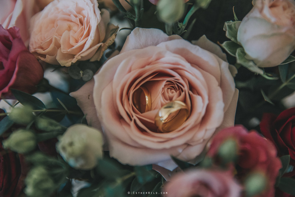 Norwich_Assembly_House_Wedding_Esther_Wild_Photographer_IMG_3664.jpg