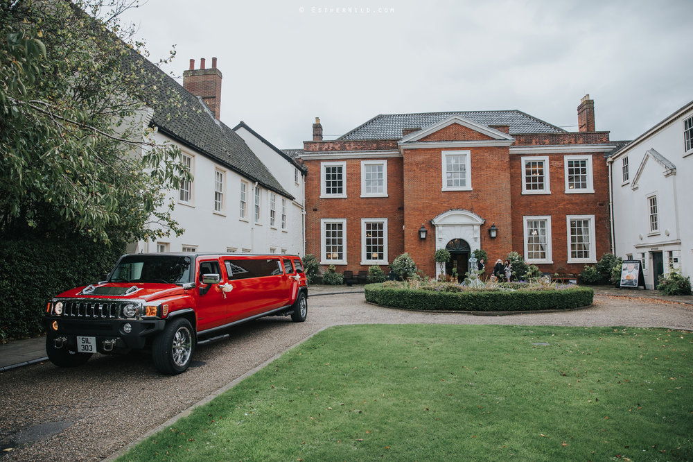 Norwich_Assembly_House_Wedding_Esther_Wild_Photographer_IMG_3743.jpg