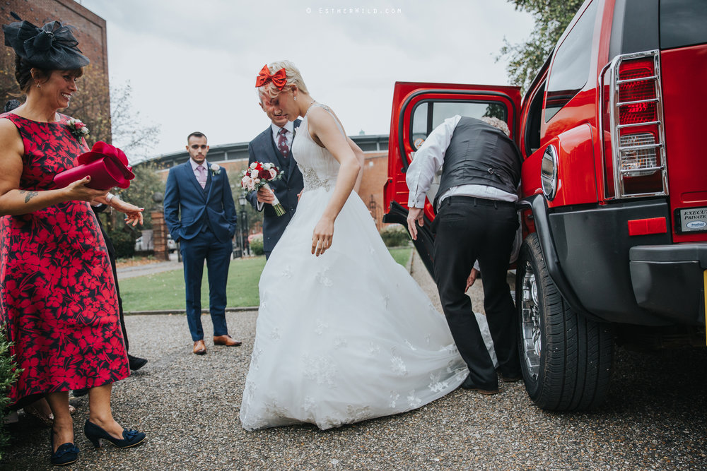 Norwich_Assembly_House_Wedding_Esther_Wild_Photographer_IMG_3758.jpg