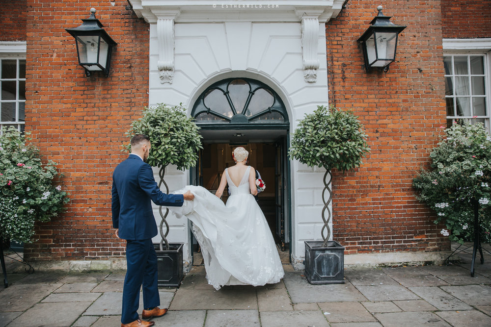 Norwich_Assembly_House_Wedding_Esther_Wild_Photographer_IMG_3782.jpg