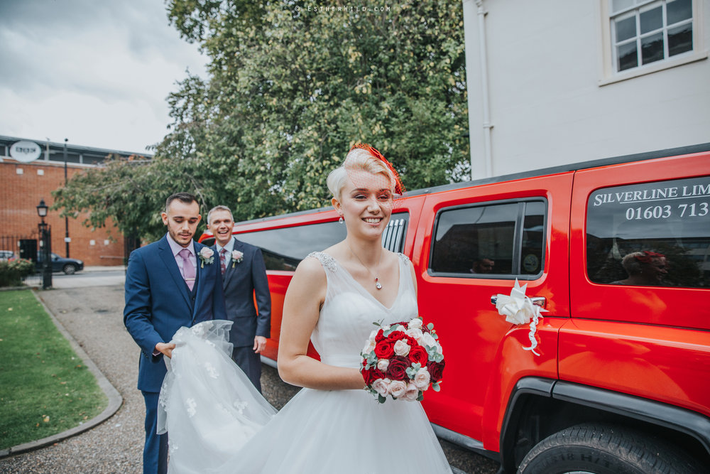 Norwich_Assembly_House_Wedding_Esther_Wild_Photographer_IMG_3770.jpg