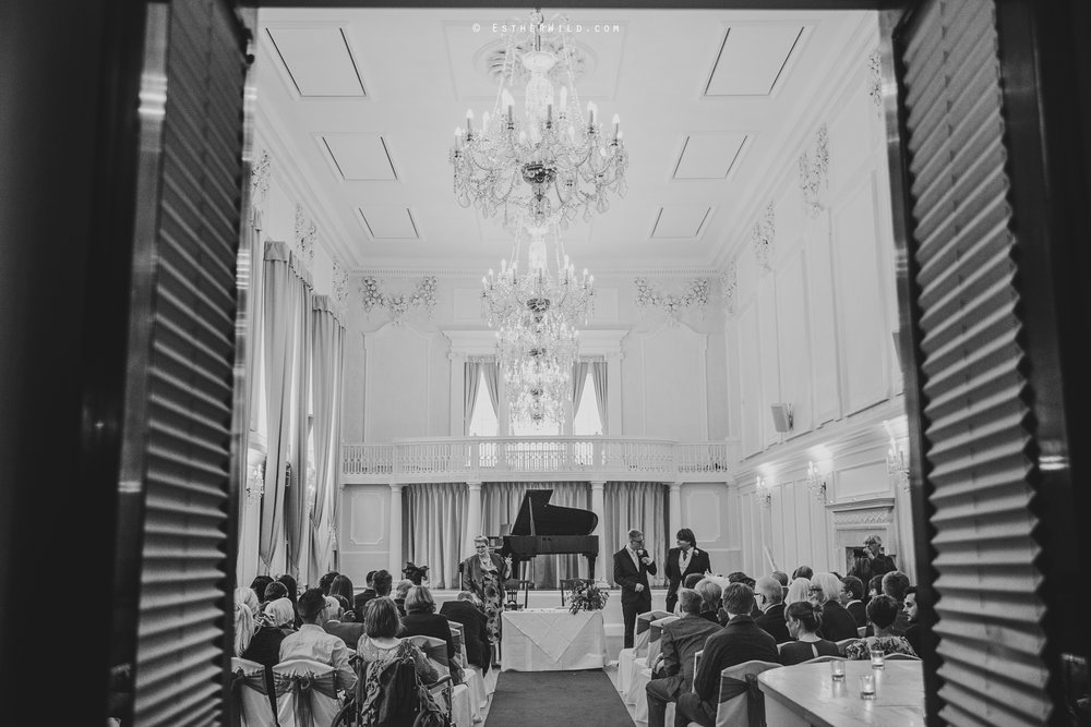 Norwich_Assembly_House_Wedding_Esther_Wild_Photographer_IMG_3804-1.jpg