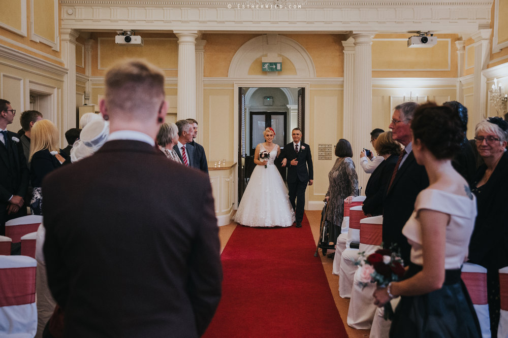 Norwich_Assembly_House_Wedding_Esther_Wild_Photographer_IMG_3849.jpg