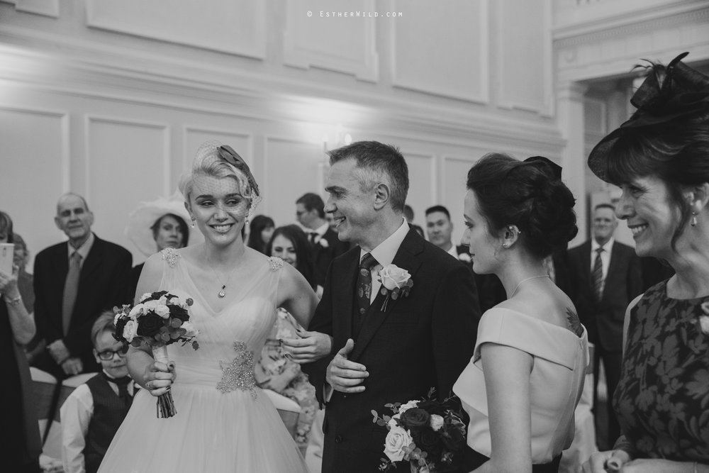 Norwich_Assembly_House_Wedding_Esther_Wild_Photographer_IMG_3859-1.jpg