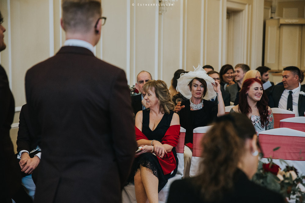 Norwich_Assembly_House_Wedding_Esther_Wild_Photographer_IMG_3825.jpg