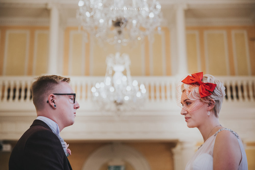 Norwich_Assembly_House_Wedding_Esther_Wild_Photographer_IMG_3897.jpg