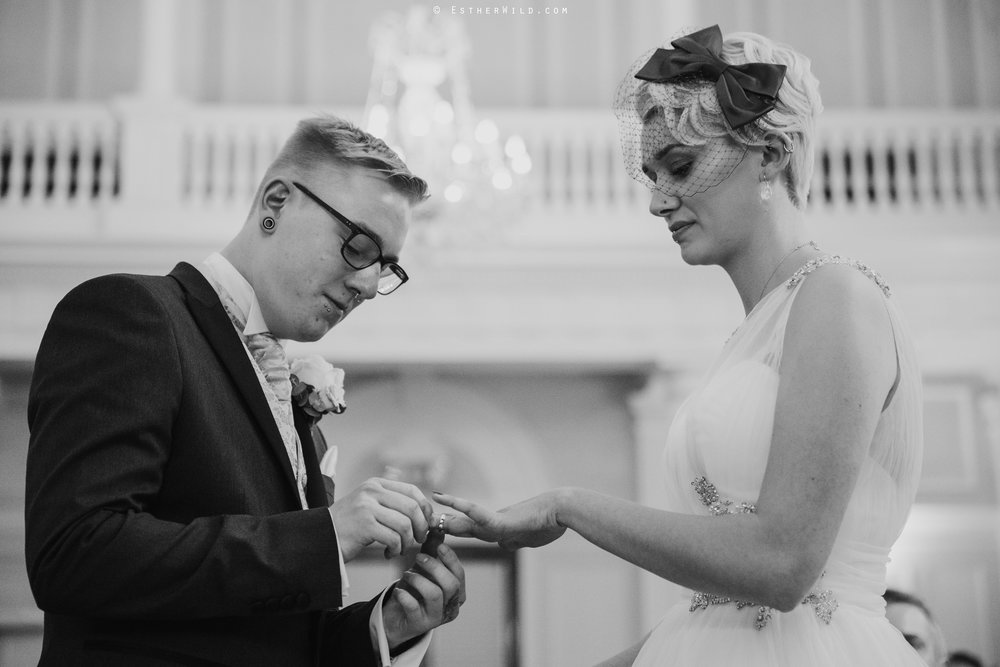 Norwich_Assembly_House_Wedding_Esther_Wild_Photographer_IMG_3902-1.jpg