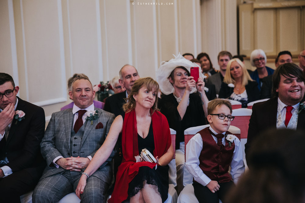 Norwich_Assembly_House_Wedding_Esther_Wild_Photographer_IMG_3885.jpg