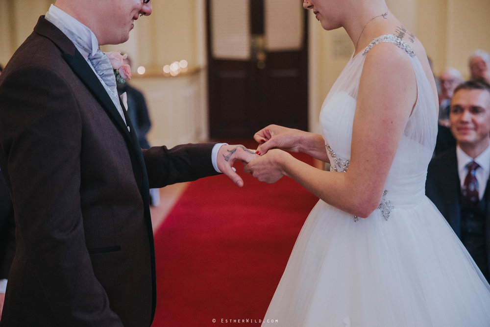 Norwich_Assembly_House_Wedding_Esther_Wild_Photographer_IMG_3916.jpg