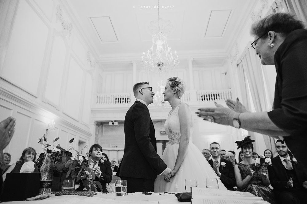 Norwich_Assembly_House_Wedding_Esther_Wild_Photographer_IMG_3929-1.jpg