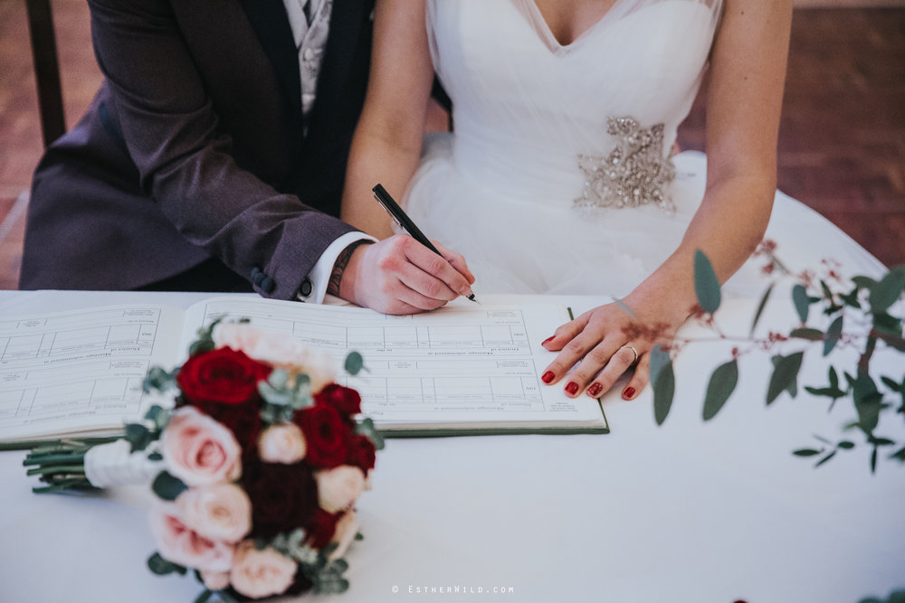Norwich_Assembly_House_Wedding_Esther_Wild_Photographer_IMG_3959.jpg