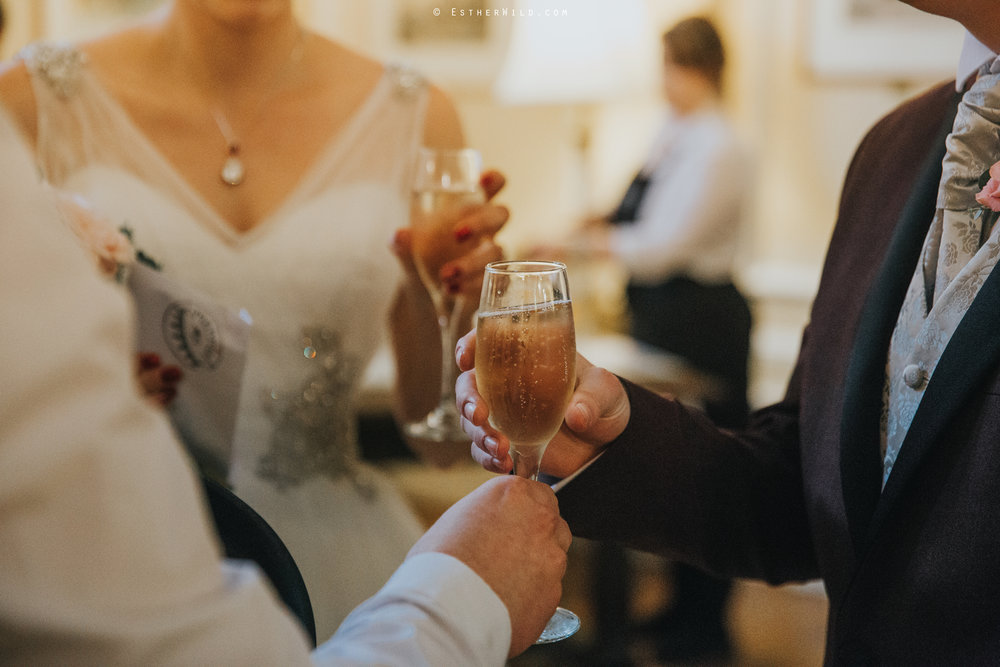 Norwich_Assembly_House_Wedding_Esther_Wild_Photographer_IMG_4001.jpg