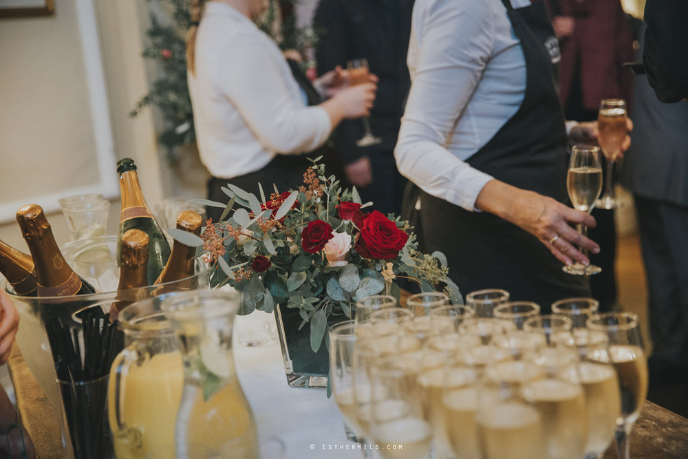 Norwich_Assembly_House_Wedding_Esther_Wild_Photographer_IMG_4009.jpg