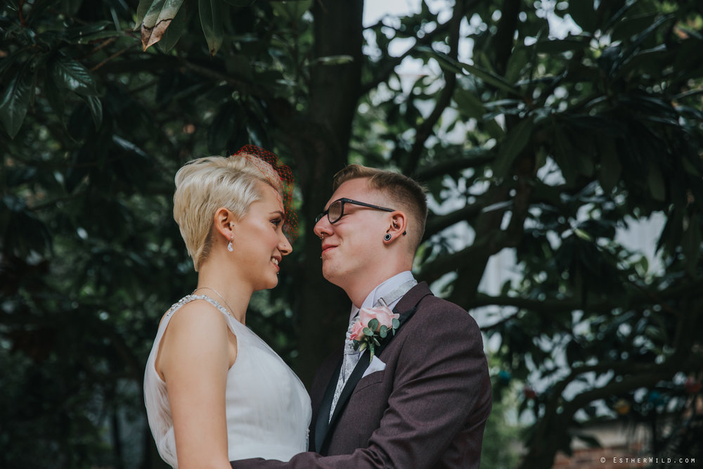 Norwich_Assembly_House_Wedding_Esther_Wild_Photographer_IMG_4158.jpg
