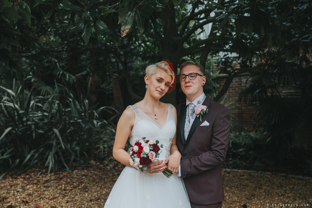 Norwich_Assembly_House_Wedding_Esther_Wild_Photographer_IMG_4155.jpg