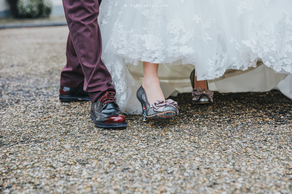Norwich_Assembly_House_Wedding_Esther_Wild_Photographer_IMG_4198.jpg