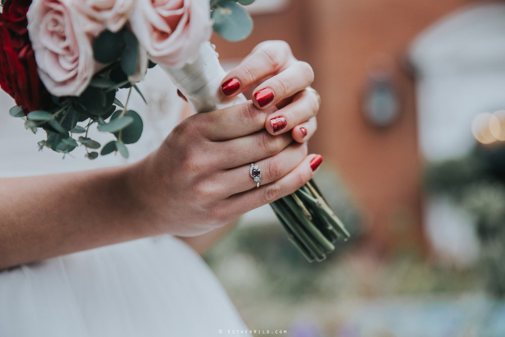 Norwich_Assembly_House_Wedding_Esther_Wild_Photographer_IMG_4200.jpg