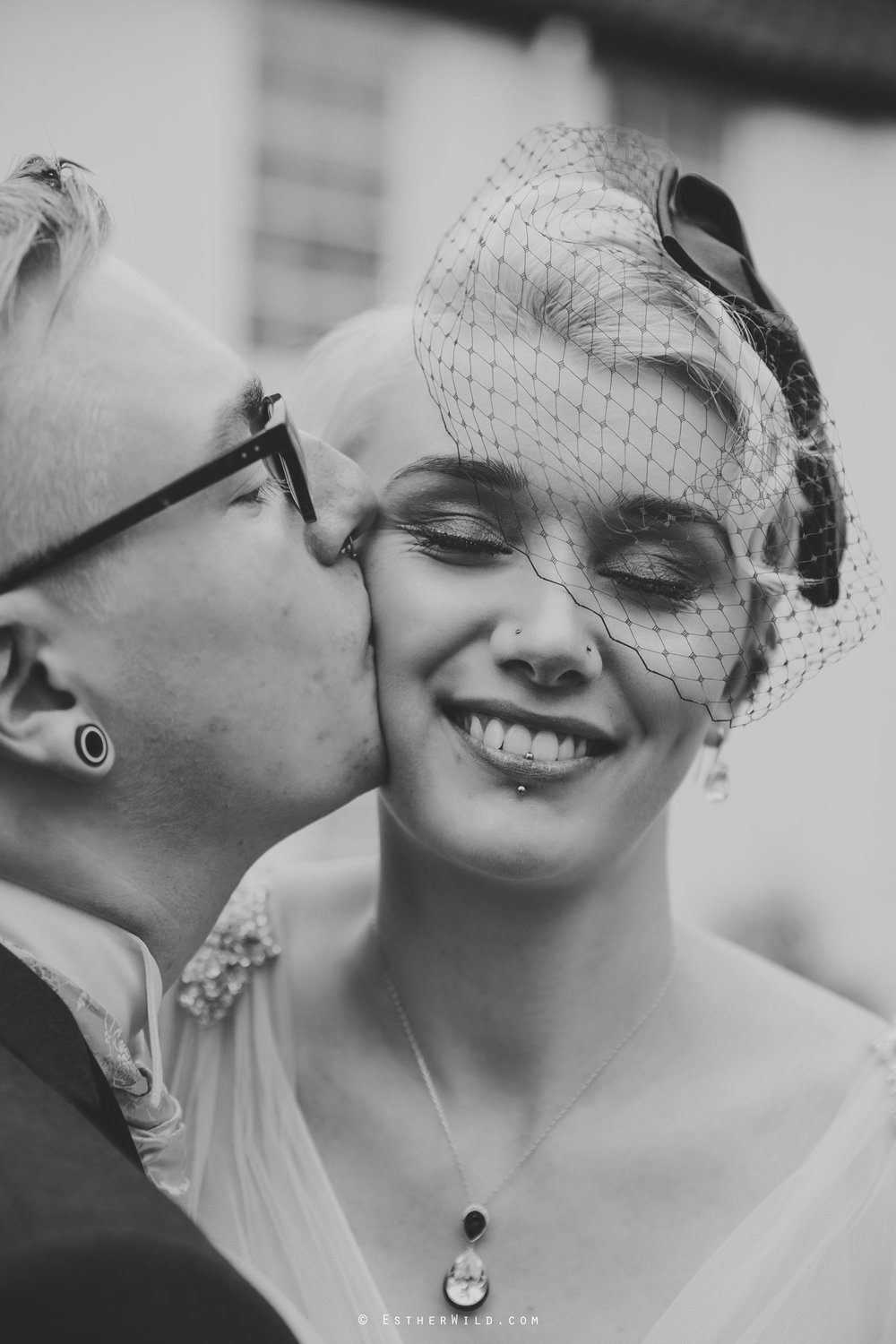 Norwich_Assembly_House_Wedding_Esther_Wild_Photographer_IMG_4201-1.jpg
