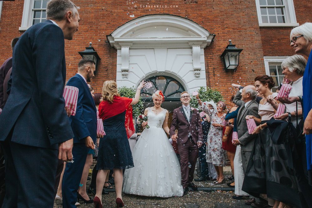 Norwich_Assembly_House_Wedding_Esther_Wild_Photographer_IMG_4349.jpg
