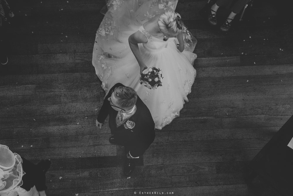 Norwich_Assembly_House_Wedding_Esther_Wild_Photographer_IMG_4418-2.jpg