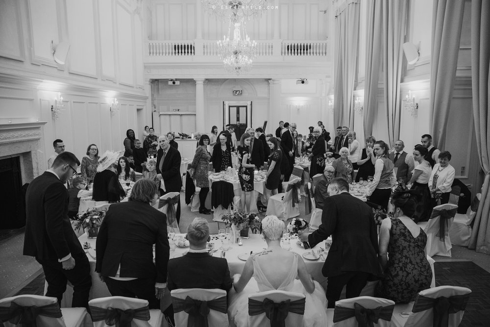 Norwich_Assembly_House_Wedding_Esther_Wild_Photographer_IMG_4513-1.jpg