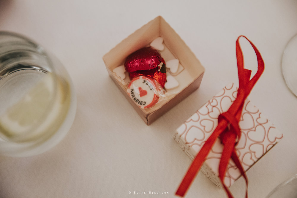 Norwich_Assembly_House_Wedding_Esther_Wild_Photographer_IMG_4568.jpg
