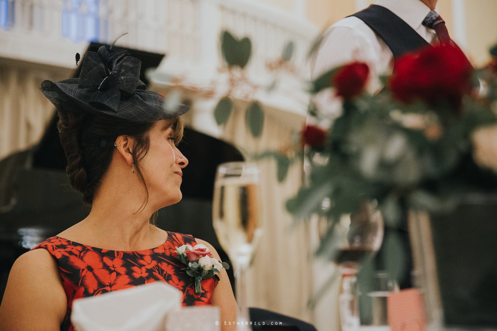 Norwich_Assembly_House_Wedding_Esther_Wild_Photographer_IMG_4606.jpg