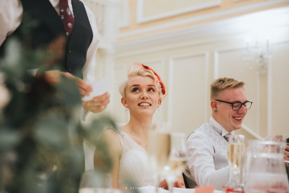 Norwich_Assembly_House_Wedding_Esther_Wild_Photographer_IMG_4608.jpg