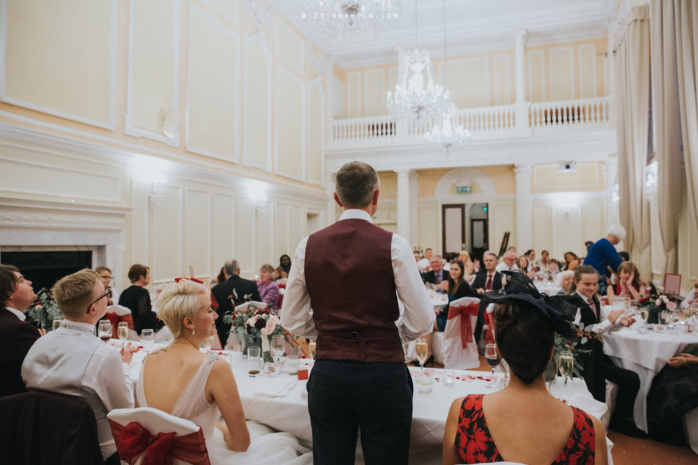 Norwich_Assembly_House_Wedding_Esther_Wild_Photographer_IMG_4589.jpg