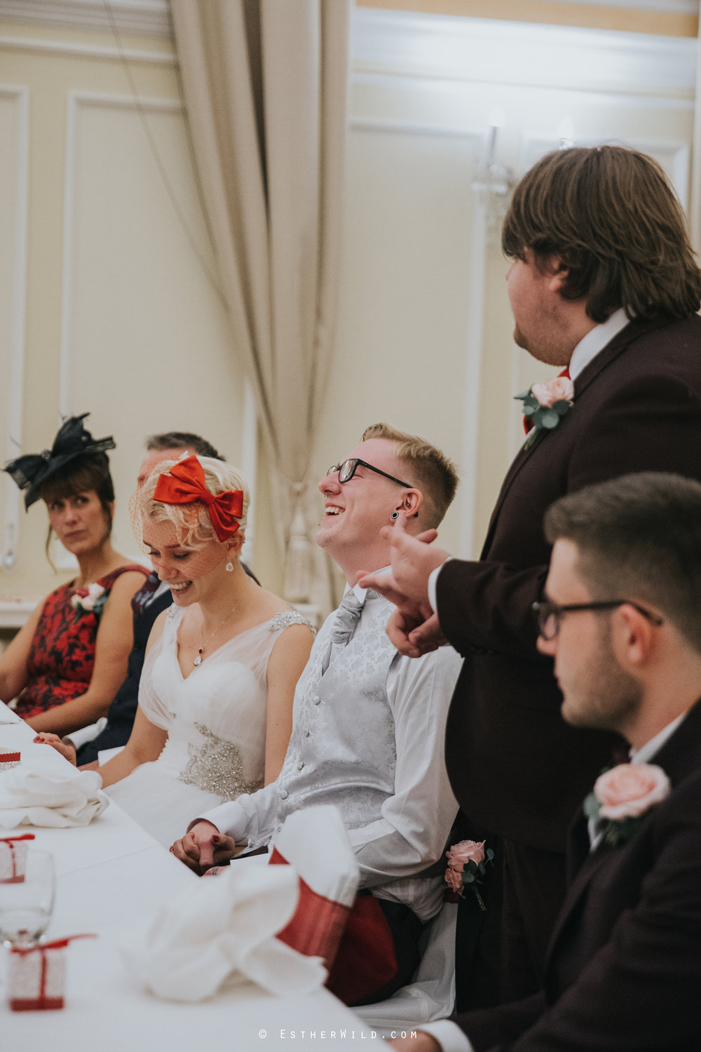 Norwich_Assembly_House_Wedding_Esther_Wild_Photographer_IMG_4671.jpg