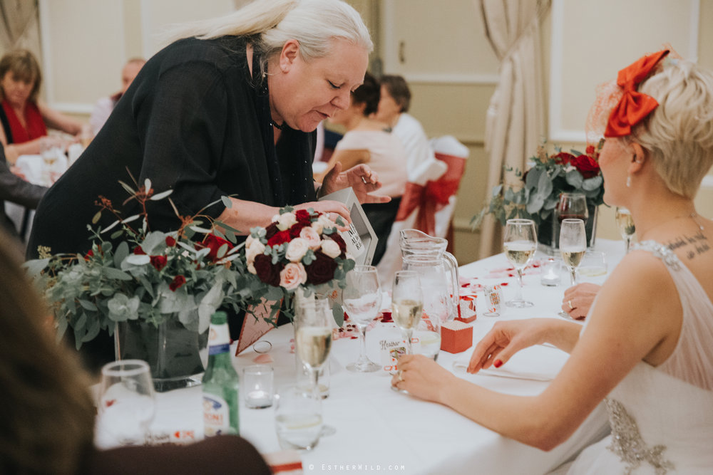 Norwich_Assembly_House_Wedding_Esther_Wild_Photographer_IMG_4731.jpg