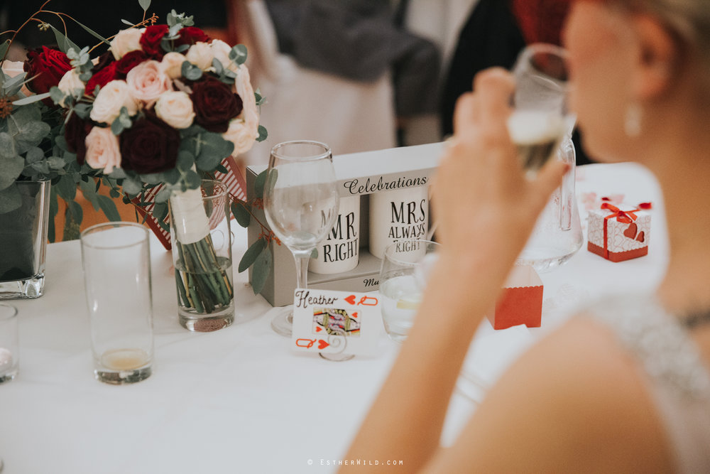 Norwich_Assembly_House_Wedding_Esther_Wild_Photographer_IMG_4733.jpg