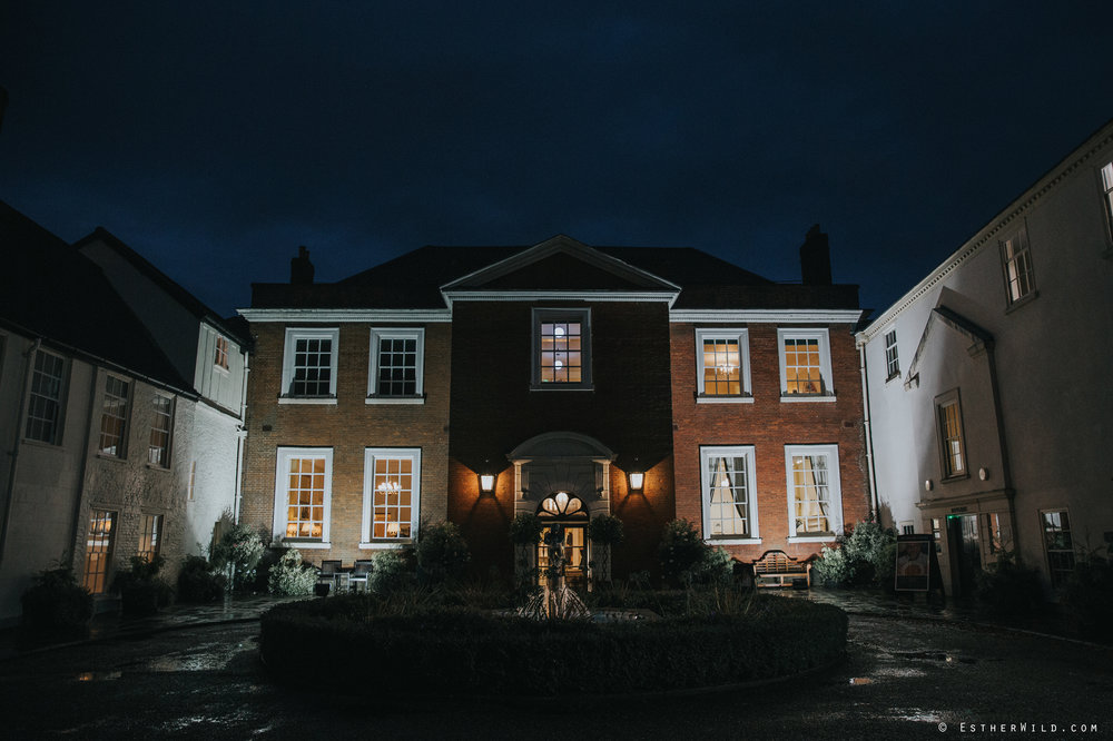Norwich_Assembly_House_Wedding_Esther_Wild_Photographer_IMG_4744.jpg