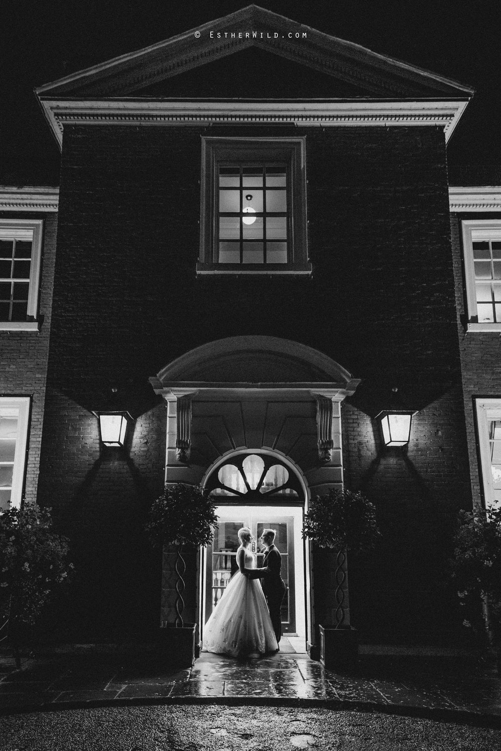 Norwich_Assembly_House_Wedding_Esther_Wild_Photographer_IMG_4792-1.jpg