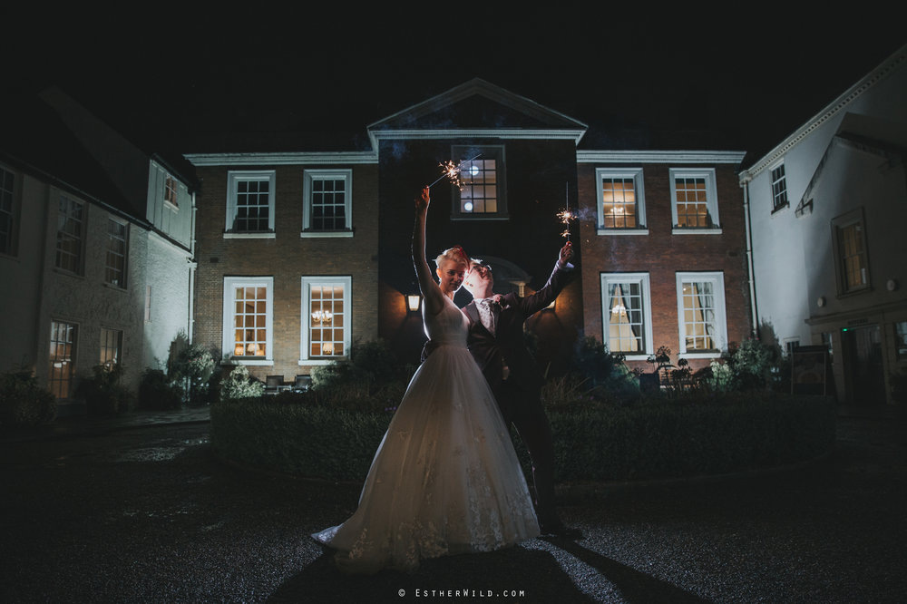 Norwich_Assembly_House_Wedding_Esther_Wild_Photographer_IMG_4844.jpg