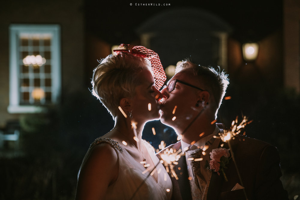 Norwich_Assembly_House_Wedding_Esther_Wild_Photographer_IMG_4827.jpg