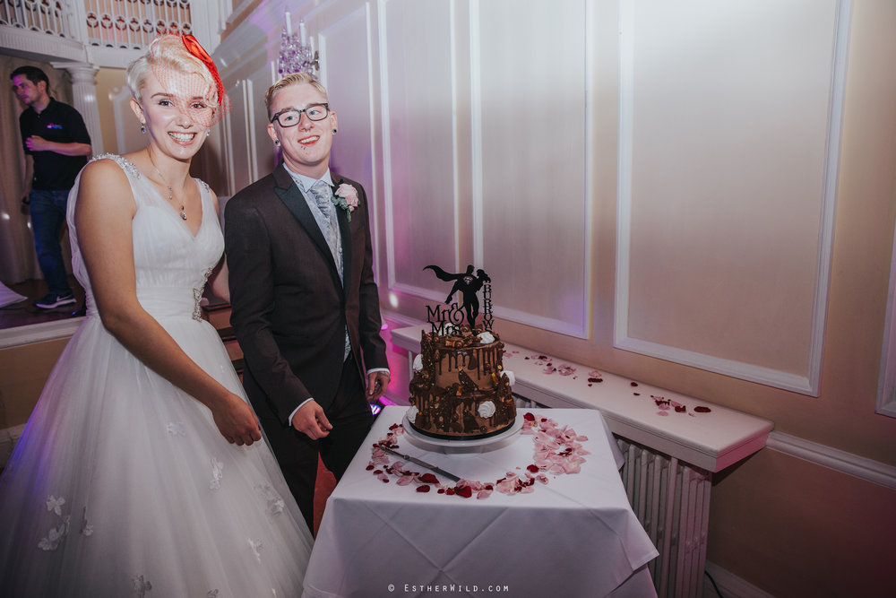 Norwich_Assembly_House_Wedding_Esther_Wild_Photographer_IMG_4926.jpg