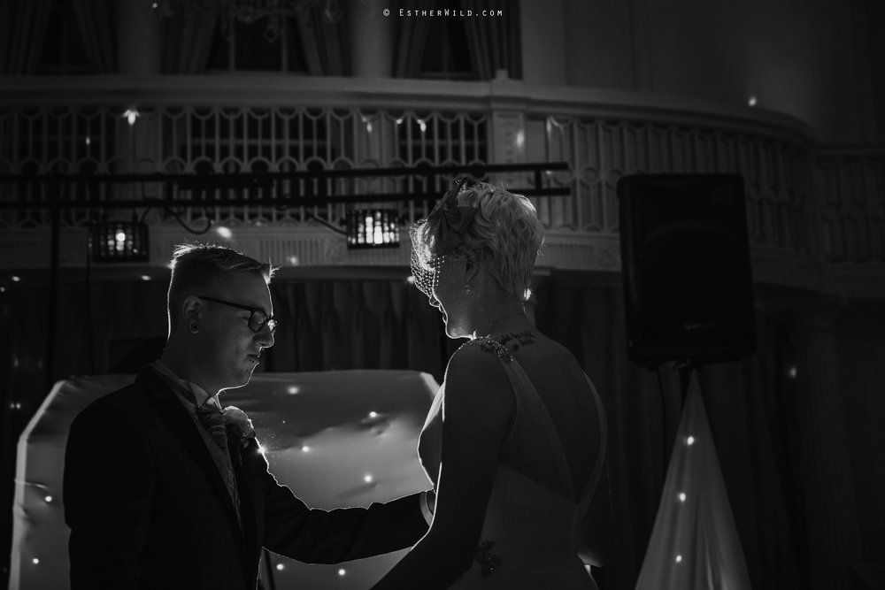 Norwich_Assembly_House_Wedding_Esther_Wild_Photographer_IMG_4935-1.jpg