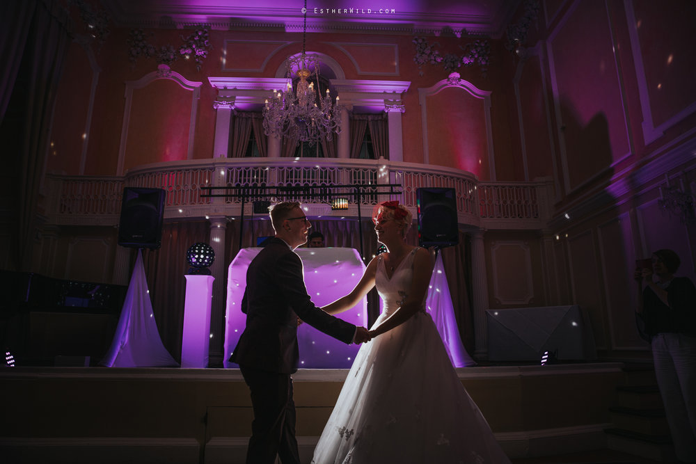 Norwich_Assembly_House_Wedding_Esther_Wild_Photographer_IMG_4928.jpg