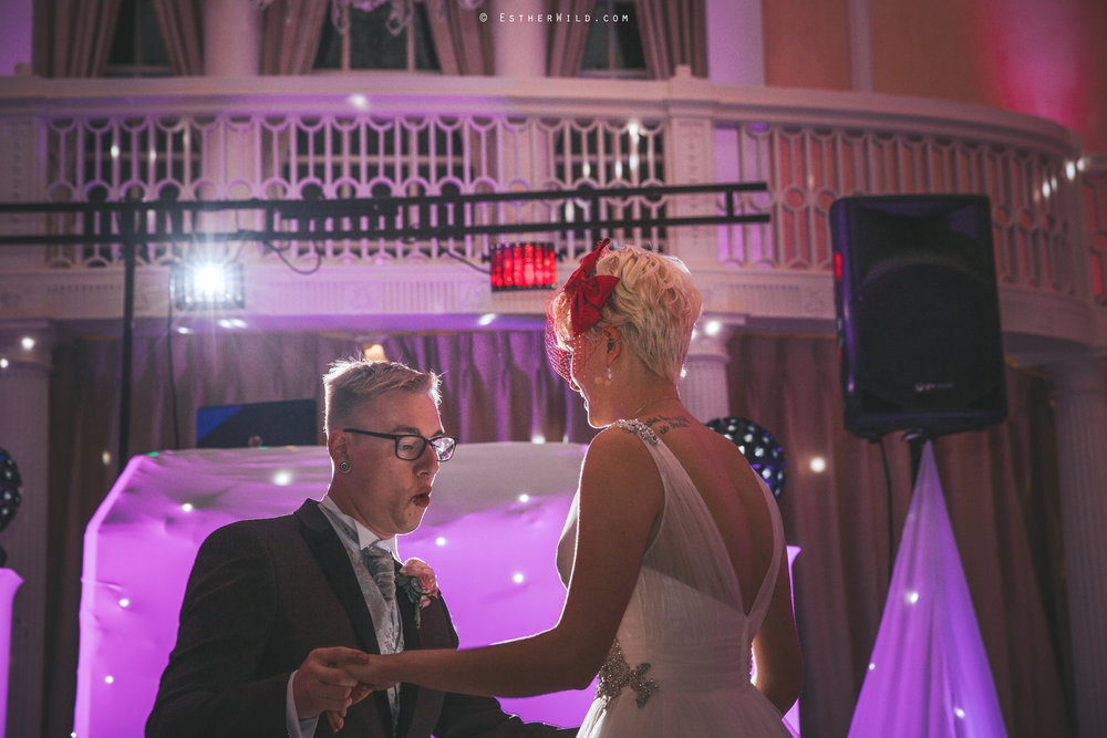 Norwich_Assembly_House_Wedding_Esther_Wild_Photographer_IMG_4937.jpg