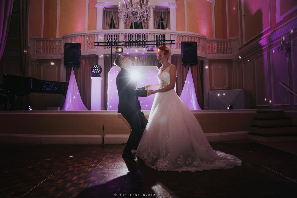 Norwich_Assembly_House_Wedding_Esther_Wild_Photographer_IMG_4953.jpg